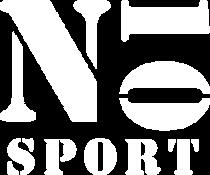 n10 Sport
